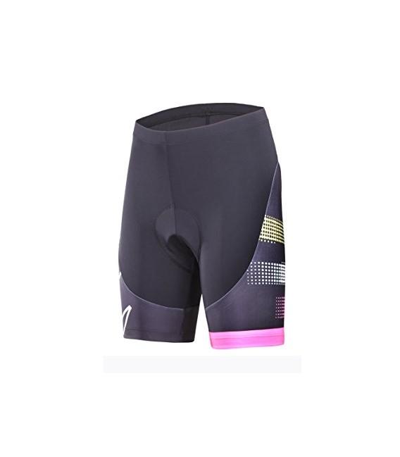 Pantaloni BEROY Cycling Shorts