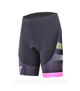 Pantaloni BEROY Cycling Shorts